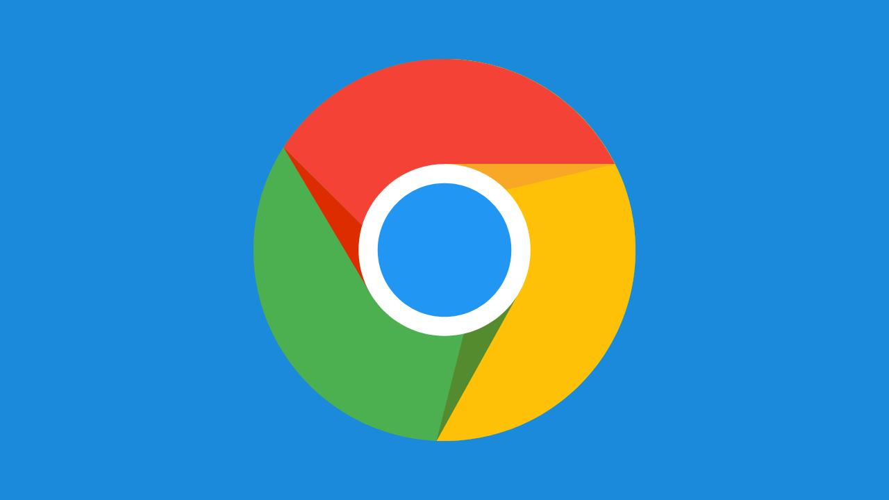 Cómo crear fragmentos de texto compartidos en Chrome para Android