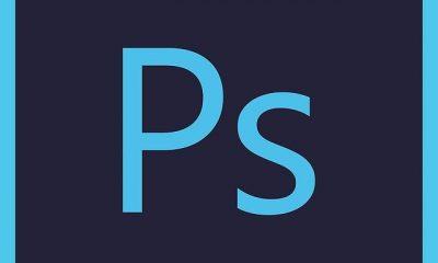 Cómo descargar, instalar y ejecutar acciones de Photoshop