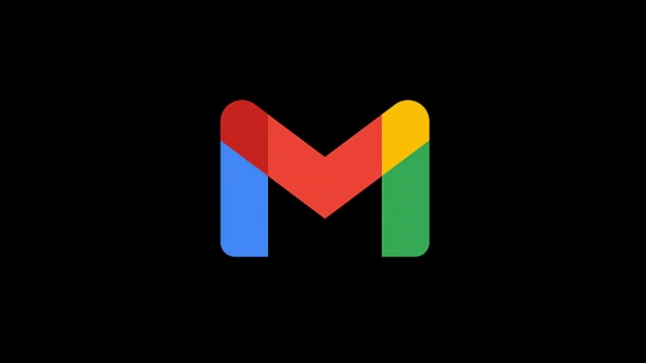 Cómo descargar un correo electrónico en Gmail