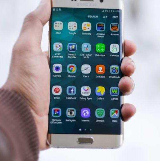 Cómo desinstalar varias aplicaciones a la vez en Android