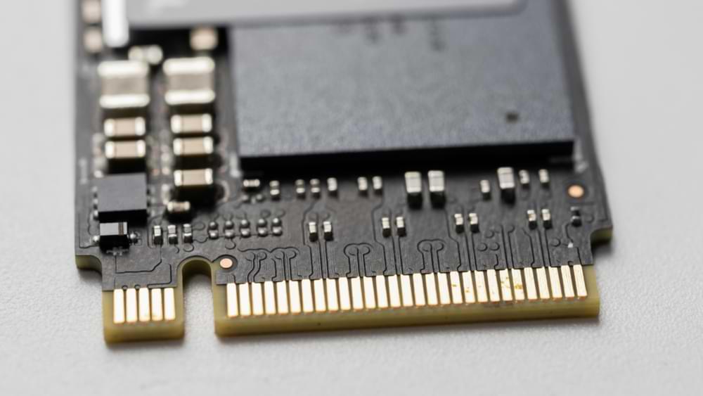Cómo elegir el mejor NVME SSD para su PlayStation 5