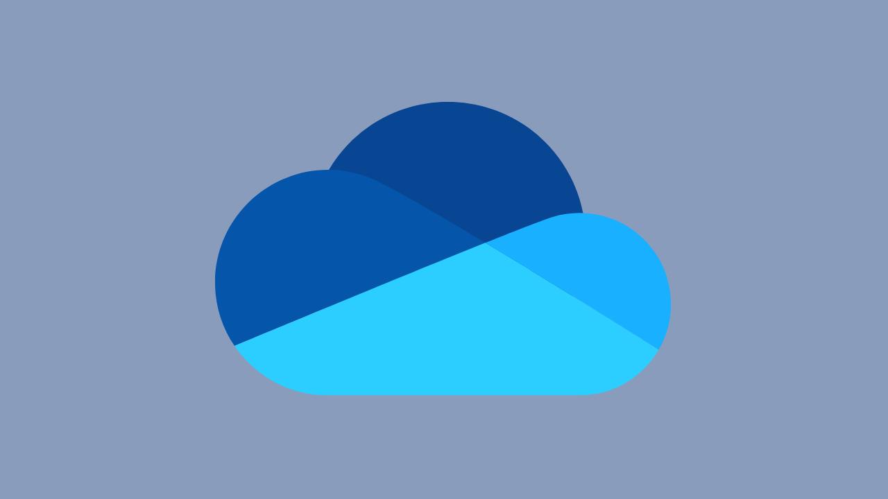 Cómo eliminar archivos y carpetas en Microsoft OneDrive