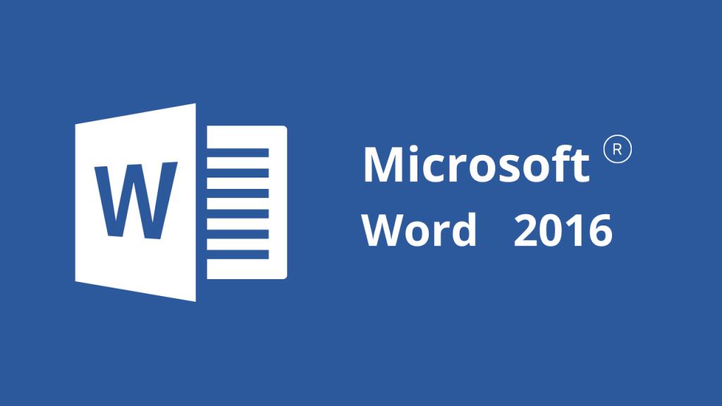 Cómo eliminar las líneas rojas en Microsoft Word 2016 y 2010