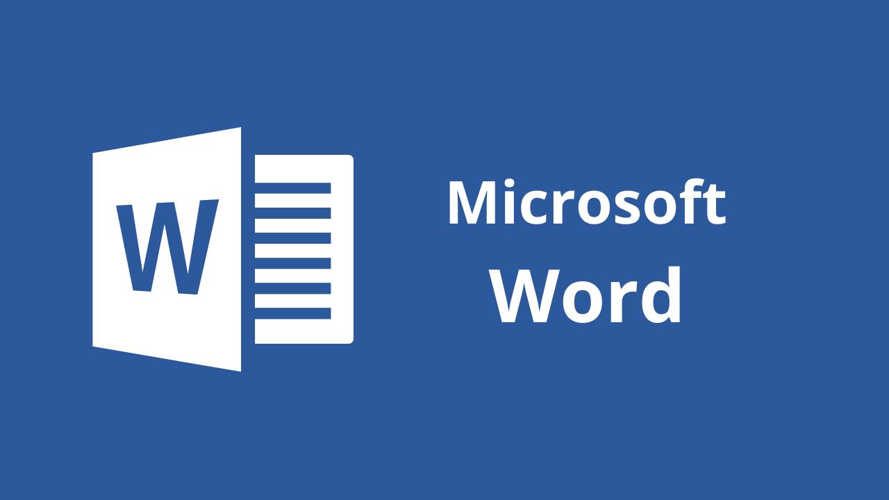 Cómo eliminar las líneas rojas en Microsoft Word 2016 y 2010Cómo eliminar las líneas rojas en Microsoft Word 2016 y 2010