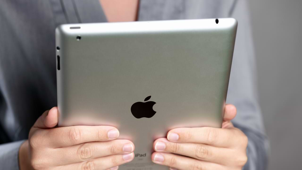 Cómo eliminar las páginas de la pantalla de inicio en iPhone y iPad