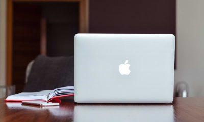 Cómo eliminar una cuenta de usuario en Mac