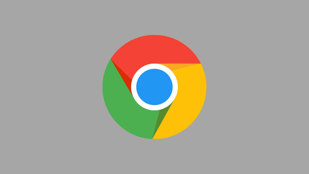 Cómo habilitar Google Chrome Flags probar características beta
