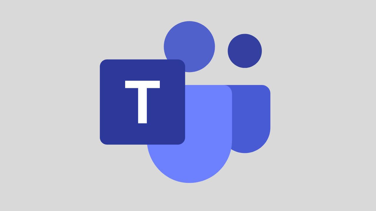 Cómo hacer que Microsoft Teams lea mensajes en voz alta