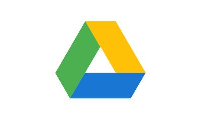 Cómo hacer un enlace de descarga directa para los archivos de Google Drive
