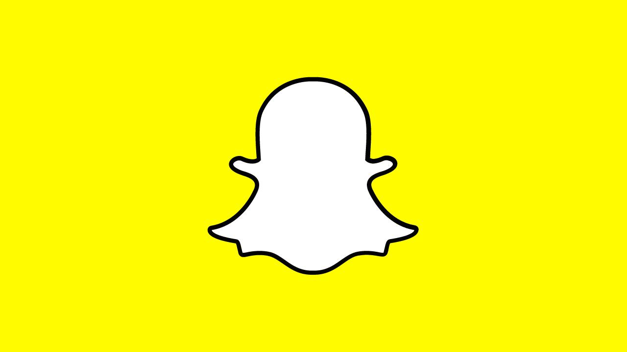 Cómo hacer una historia privada en Snapchat