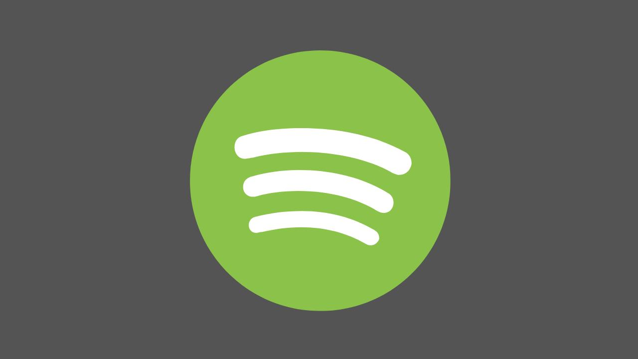 Cómo hacer una lista de reproducción en Spotify