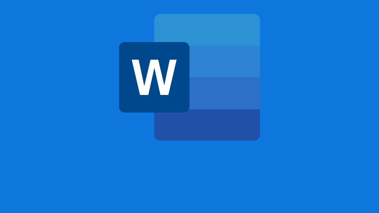 Cómo imprimir de ida y vuelta en Microsoft Word, ahorrar papel