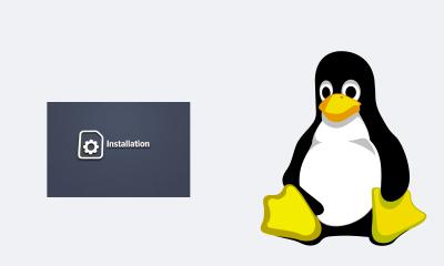 Cómo instalar XAMPP en Backbox Linux