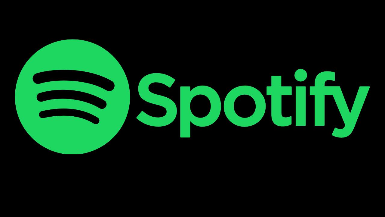 Cómo 'mezclar' Spotify Listas de reproducción con tus amigos y familiares
