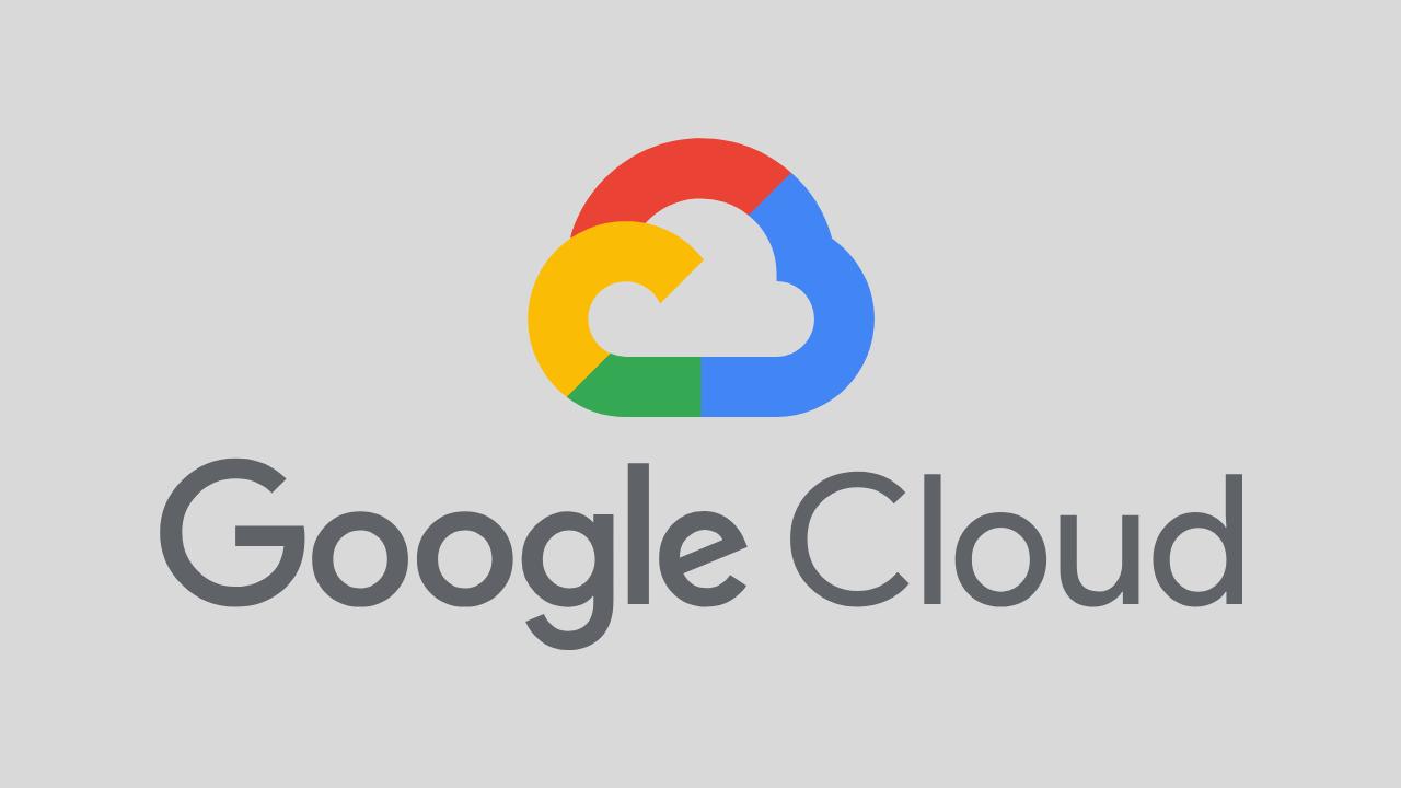 Cómo monitorear la salud de sus instancias de la plataforma de Google Cloud
