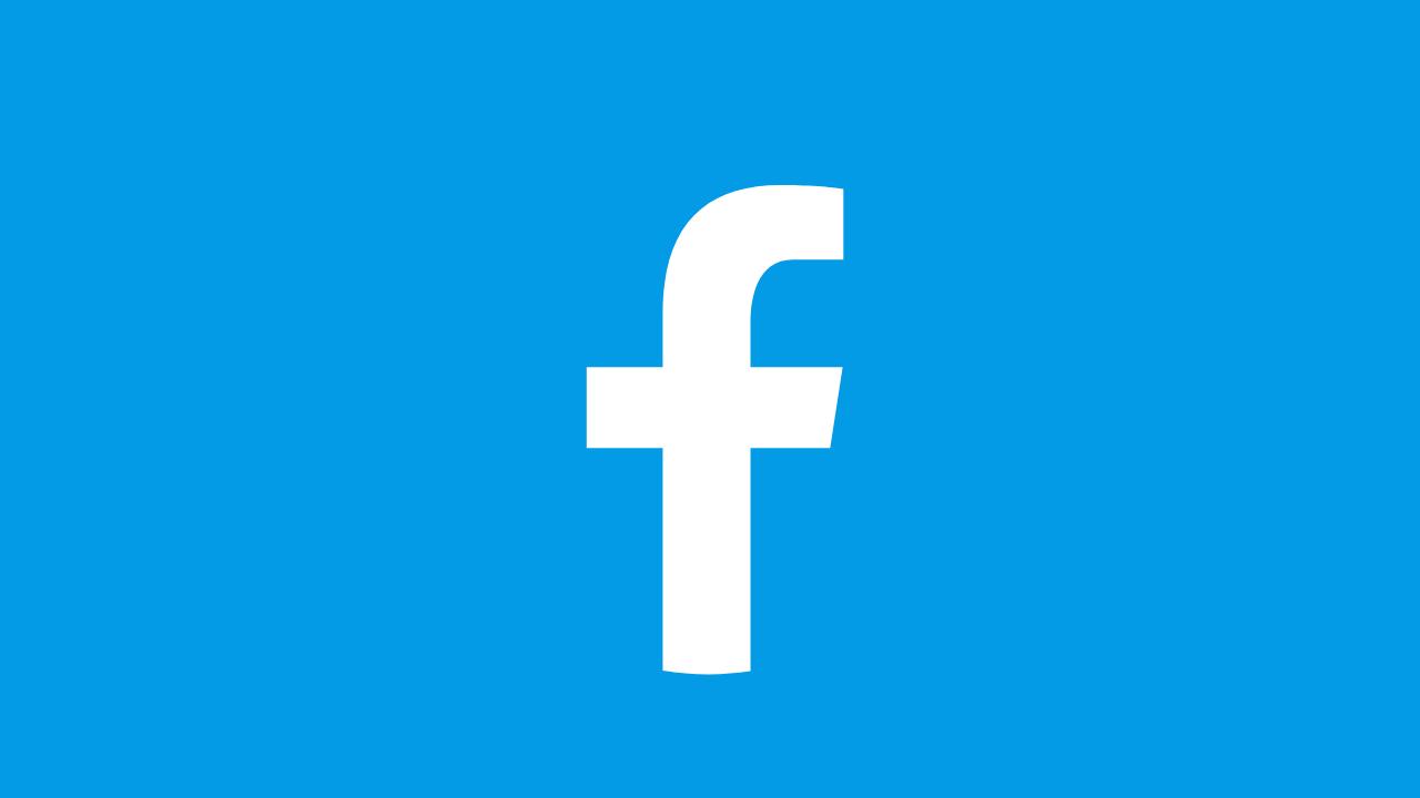 Cómo publicar anónimamente en un grupo de FacebookCómo publicar anónimamente en un grupo de Facebook