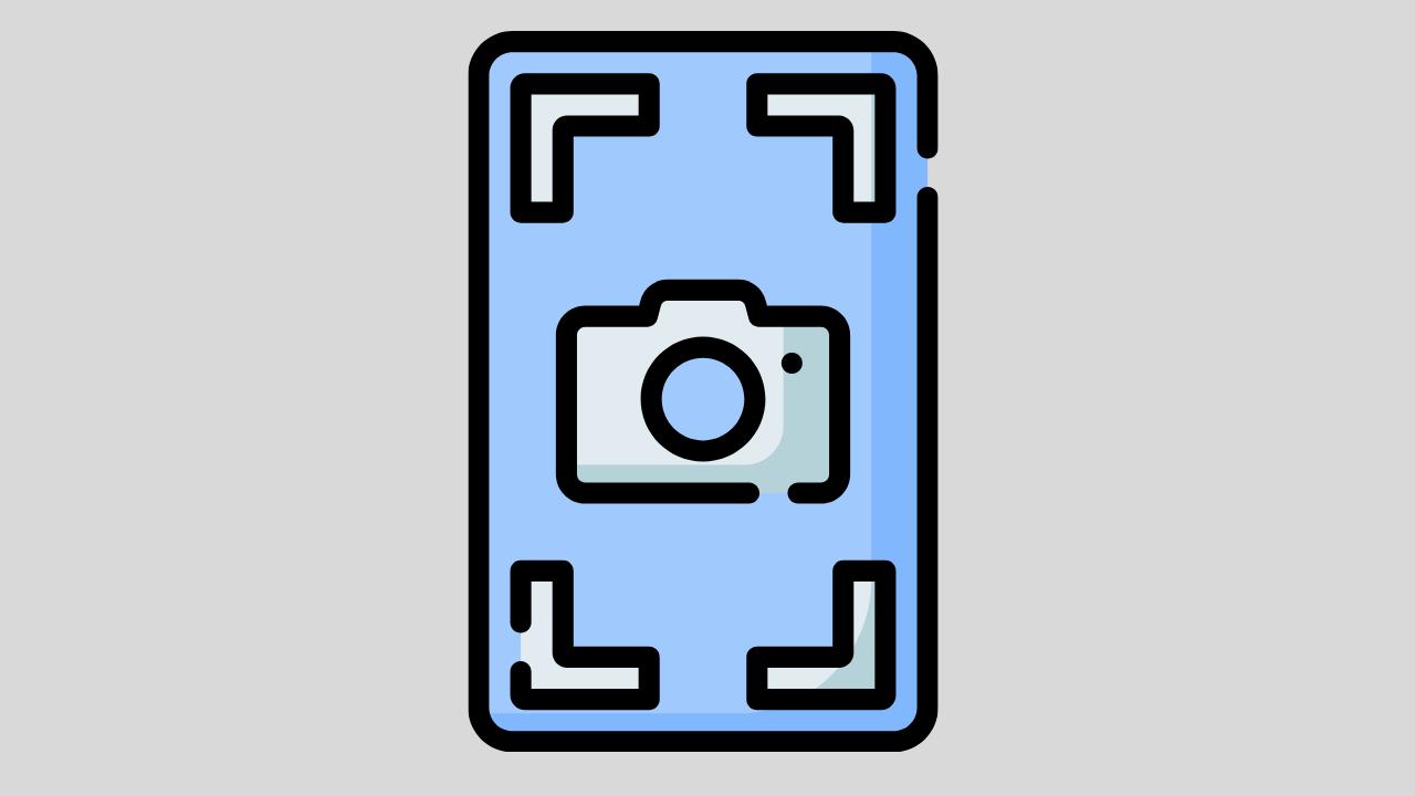 Cómo tomar capturas de pantalla verticales largas en iOS 14, fácil y rápido