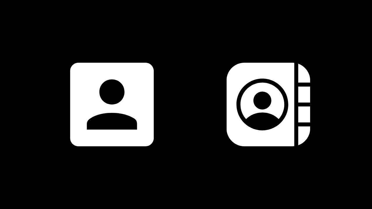 https://www.spanishnewsnow.com/como-transferir-contactos-desde-android-a-iphone/