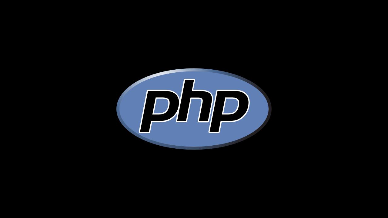 Cómo usar Enums en PHP 8.1