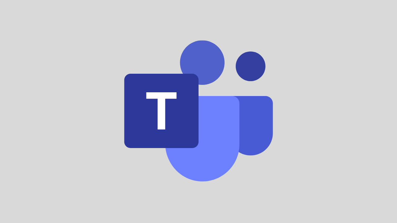 Cómo usar el modo juntos en los equipos de Microsoft en Web