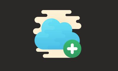 Cómo usar iCloud + Ocultar mi correo electrónico en iPhone y iPad