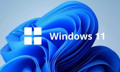 Cómo verificar una PC que admita Windows 11, use PC Health Check