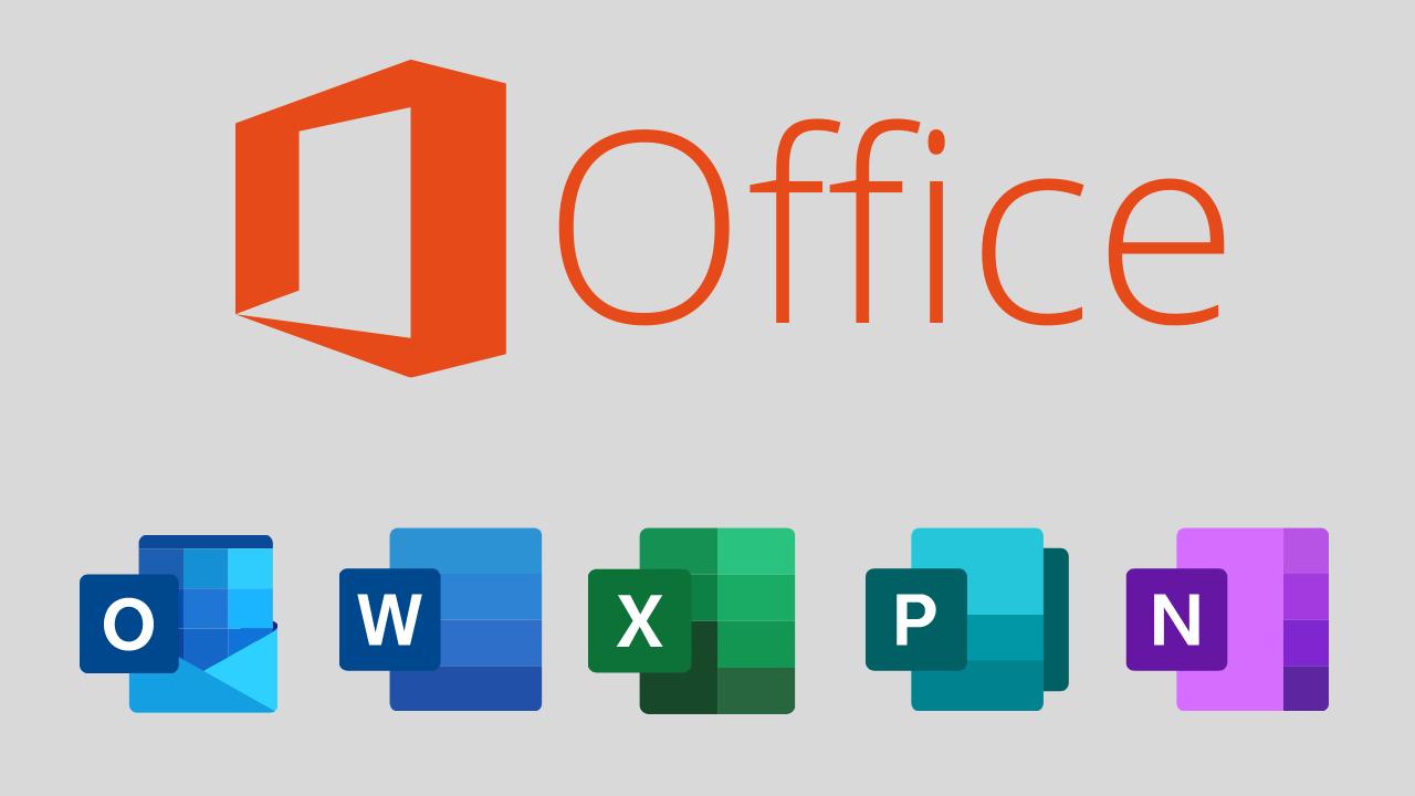 Finalmente sabemos cuándo se lanzará Microsoft Office 2021