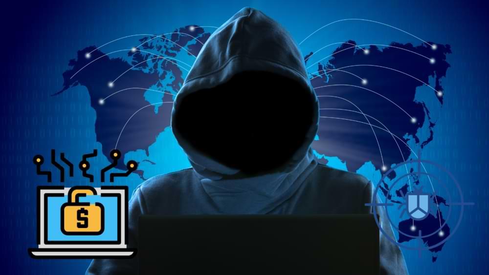 Los hackers están utilizando Internet Explorer para atacar Windows 10