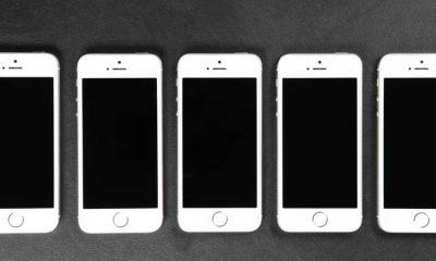 Su iPhone obsoleto aún puede recibir actualizaciones de seguridad