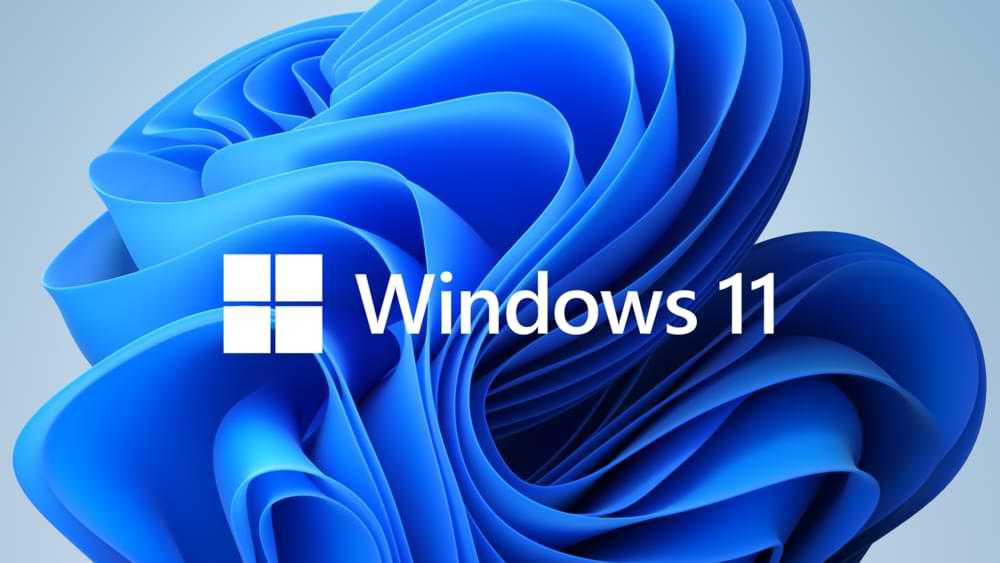 Windows 11 está recibiendo transferencias de archivos de red local más rápidos