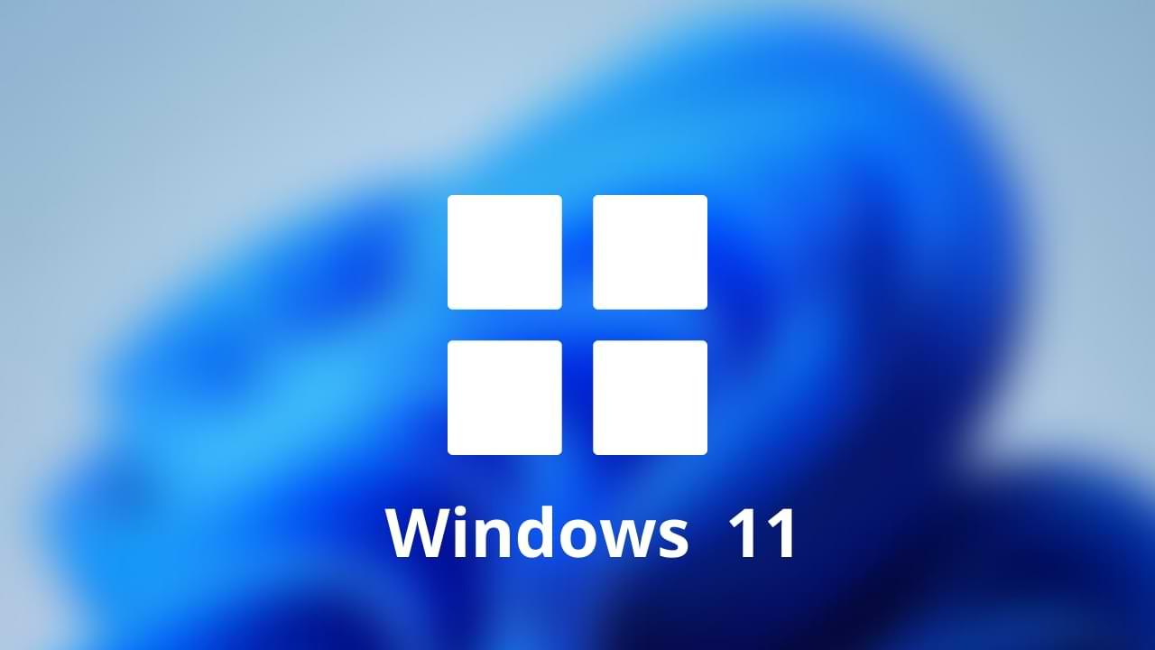 Windows 11 le enseñará cómo usar Windows 11