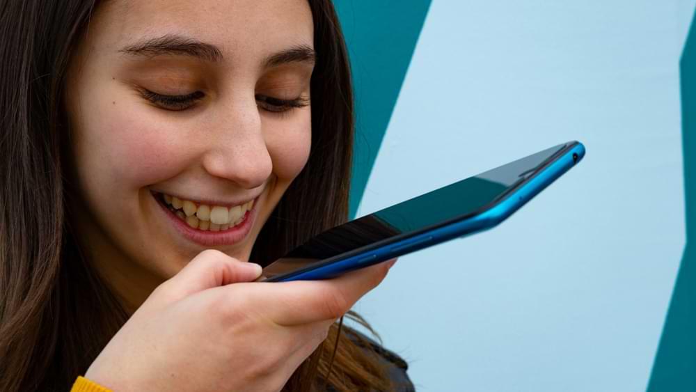 8 funciones secretas de WhatsApp, aquí se explica cómo usarlas