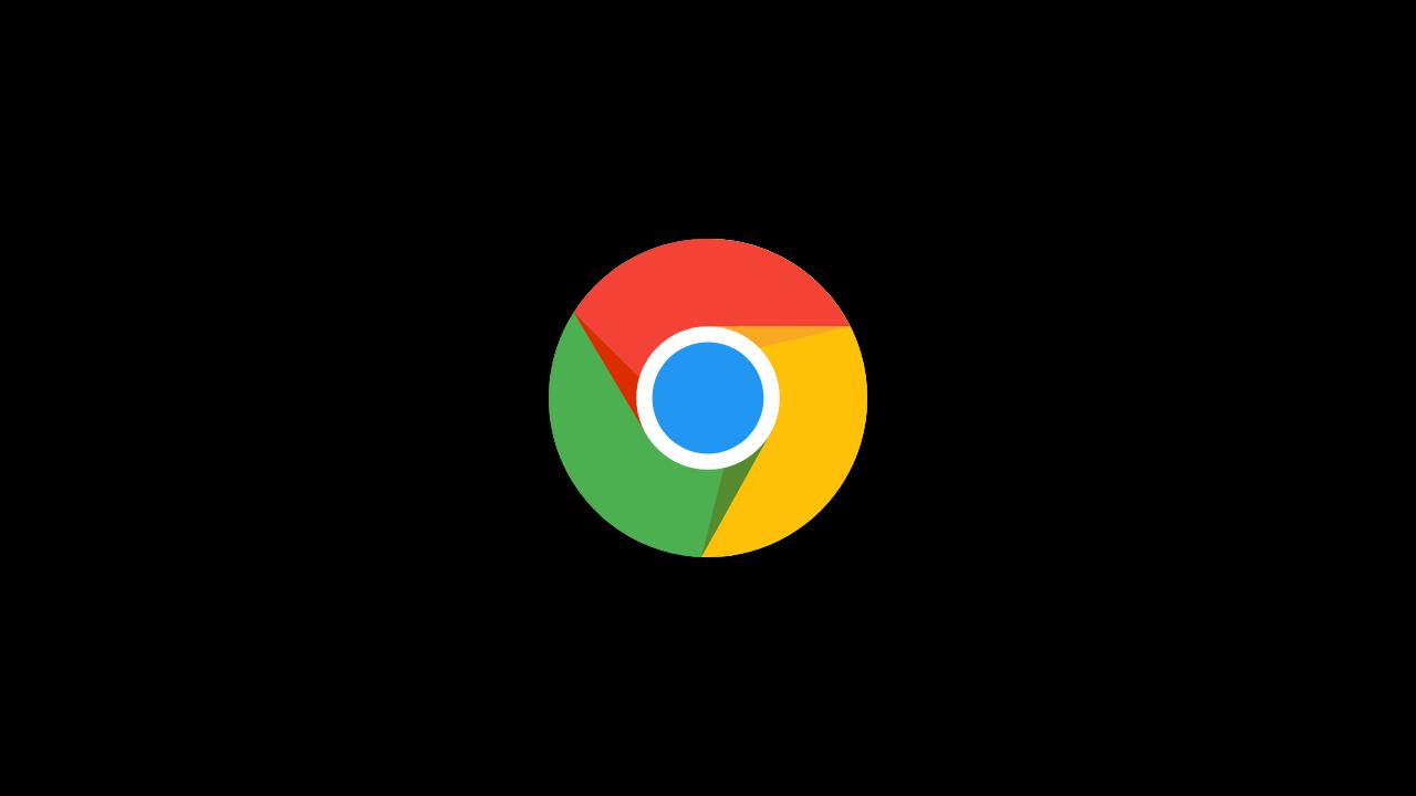 Cómo borrar su historial de navegación en Chrome para iPhone y iPad