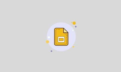 Cómo buscar, agregar y eliminar fuentes en Presentaciones de Google