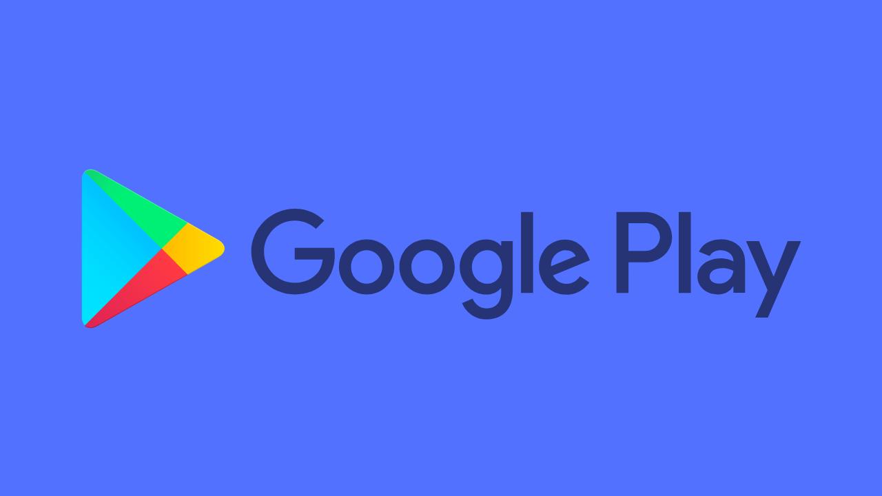 Cómo cambiar de país o región en Google Play Store