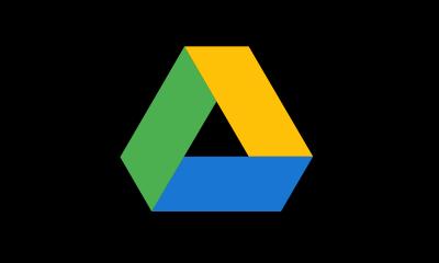 Cómo cambiar el color de la carpeta en Google Drive