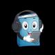 Cómo convertir cualquier libro electrónico en un audiolibro