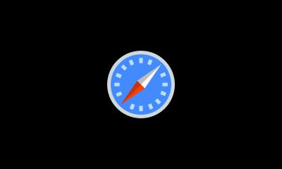 Cómo copiar las URL de todas las pestañas abiertas en Safari