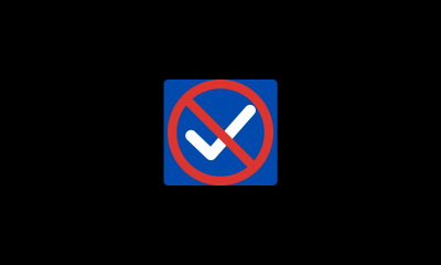 Cómo desactivar las casillas de verificación del Explorador de archivos en Windows 11