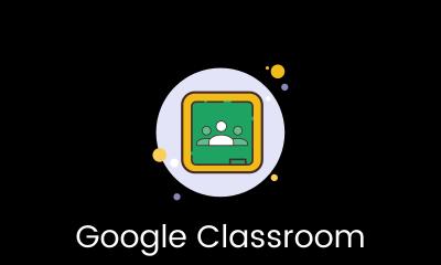 Cómo descargar Google Classroom en teléfonos y portátiles Android