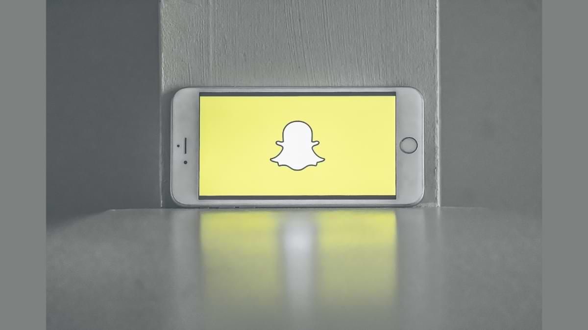 Cómo eliminar amigos de Snapchat