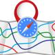 Cómo evitar que los sitios web soliciten su ubicación en Safari en iPhone