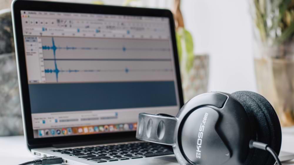 Cómo grabar pantallas de portátiles con Windows y Macbook