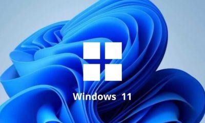 Cómo habilitar la programación de GPU acelerada por hardware en Windows 11