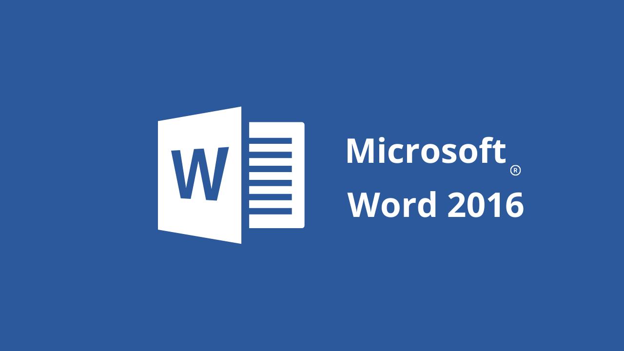 Cómo hacer una combinación de correspondencia en Microsoft Word 2016