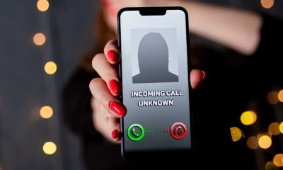 Cómo rastrear números desconocidos, saber quién de inmediato