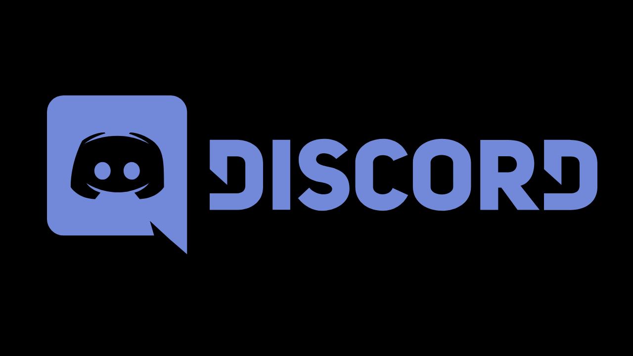 Cómo salir de un servidor de Discord