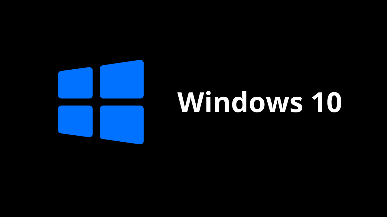 Cómo verificar la versión del controlador Intel HD en Windows 10