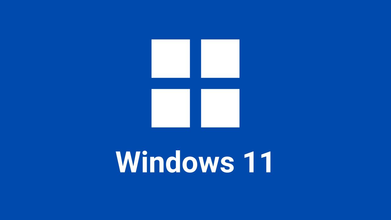 Filtrado, Microsoft prepara un nuevo bloc de notas para Windows 11