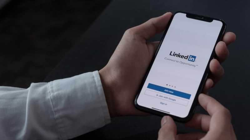Microsoft cierra LinkedIn en China a medida que se endurecen las reglas